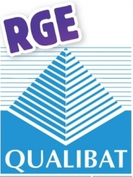Chalets Dufour RGE Qualibat