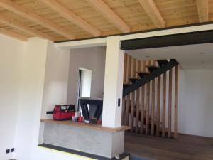 bugnon escalier 4